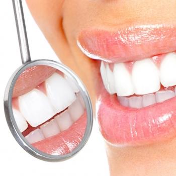 Терапевтическая стоматология в Казани